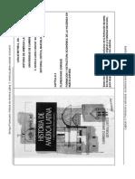Florescano Enrique Formación y Estructura Económica de La Hacienda en Nueva España
