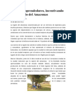 Jóvenes emprendedores.pdf