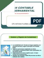 6. EL PLAN CNTABLE GUBERNAMENTAL.ppt