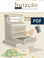 tributacao59.pdf