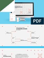 Diretrizes Para Acessibilidade Em Sites