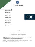 O FALSO PROFETA.pdf