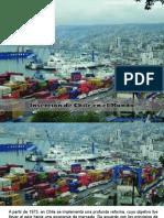 0123psu-chile-en-el-mundo-140821112019-phpapp01