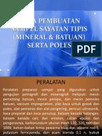 Cara Pembuatan Sayatan Tipis (Pptx).Pdf