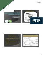 Identifikasi Mineral Optik (Nikol Sejajar dan Silang) [Compatibility Mode].pdf