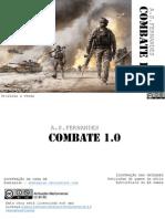 Combate v1.0