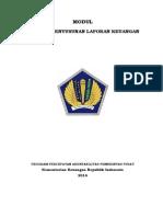 Materi Simulasi 200414 PMK 215 SAKTI