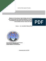 07_0705.pdf