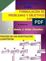 SESION N° 03 - FORMULACION DE PROBLEMAS Y OBJETIVOS1 (2)
