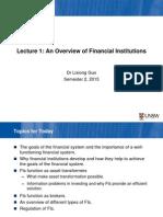FINS3630 Lecture 1.pdf
