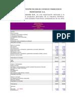 Analisis e Interpretacion de Estados Financieros Katty1