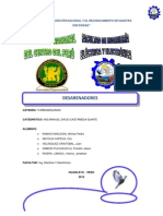 DESARENADO 1.pdf
