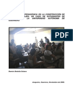 1163.pdf