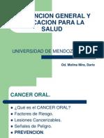 CANCER ORAL.pdf