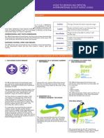 Guidelines Int Scout Event Logos_EN