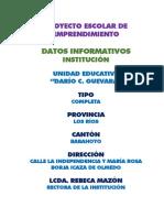 PROYECTO ESCOLAR DE EMPRENDIMIENTO.pdf
