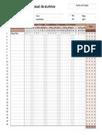 registro-de-asistencia-de-alumnos-en-excel (5).xls