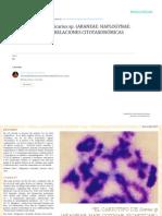 El Cariotipo de Sicarius Sp Sus Relaciones Citotaxonomicas (2).Pdf20130812-9169-1wneb30-Libre-libre