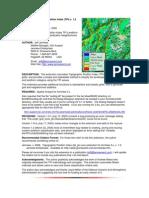 Tpi Documentation Online