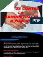 presentacin4penallisto-131129231932-phpapp01.pptx