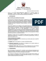 Resolución  N° 2529-2010-JNE.pdf