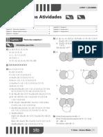 resolucao_2014_algebra_1_serie.pdf