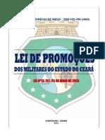 Lei de Promoes 2015 - Pmce