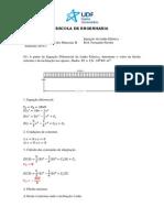 ResMat II_Lista 02_Linha Elástica__2014_1_GABARITO(1).pdf
