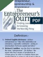 judannapereira-entrepreneurship-101014044133-phpapp01.ppt
