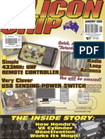 Silicon Chip 2009-01.pdf