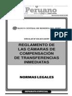 Separata Especial 2 Boletin Normas Legales 30-09-2015 - TodoDocumentos.info