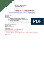 esquema-trab-sistint1