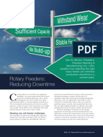 WorldCementArticleMay2012-PurchasedPDF