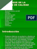 QFD-2046