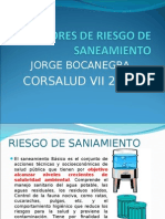 saneamientobasico-101103053926-phpapp01