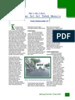 Artikel-Antioksidan, Penyelamat Sel-Sel Tubuh Manusia.pdf