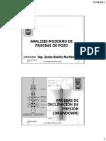 2a. Drawdown.pdf