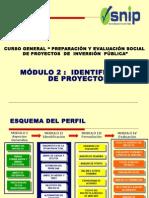 modulo-2