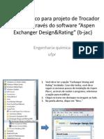 Tutorial básico para projeto de Trocador de calor (B-JAC).pdf