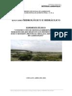 Estudio Hidrológico e Hidráulico (Pte_Eten_VCorregida)