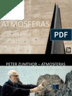 ATMOSFERAS.pdf