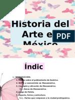 Historia Libro