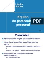 epp-oms.pdf