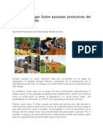 ApuestasProductivasdelHuilaModificaciones (1)