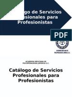 CATALOGO-PROFESIONISTAS-AMEPSIPJ.pdf