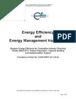 Eeem Handbook Eng