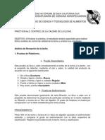 PRACTICA_2_Analisis_Plataforma_y_Laboratorio.pdf