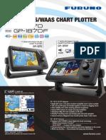 GP1870F Brochure
