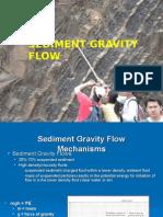 Gravity Flow 1