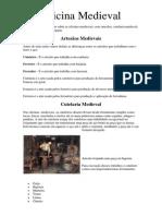 Oficina Medieval.pdf